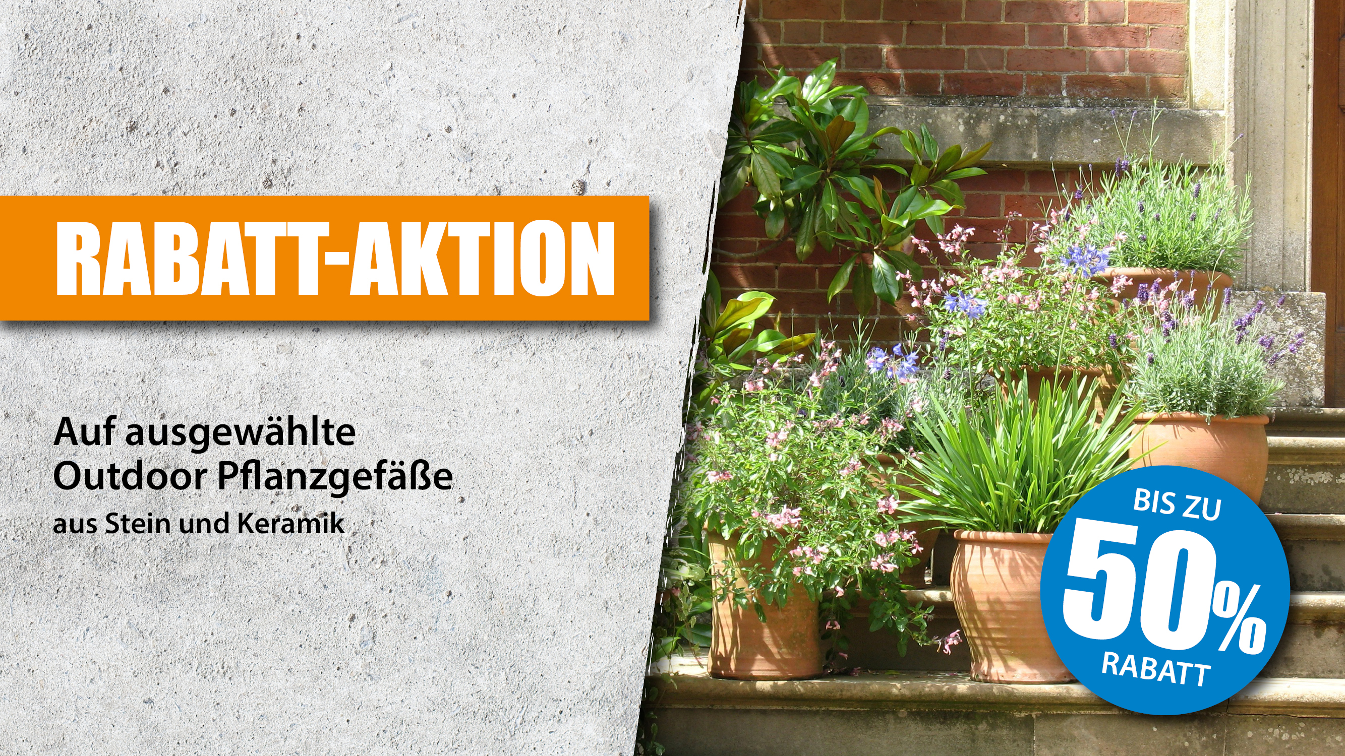Outdoor_Pflanzgef-sse_HD