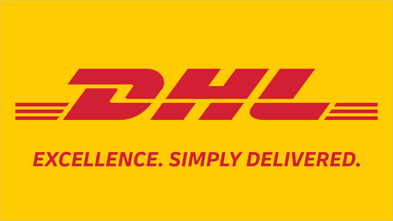 logistik_dhl_hd