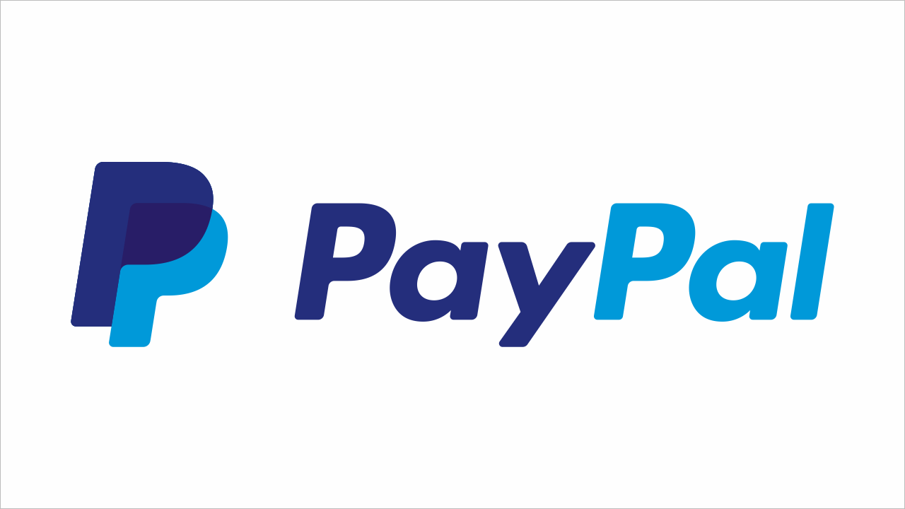 zahlung_paypal_hd
